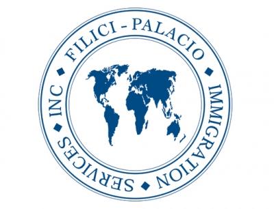 Bronze-Filici-Palacio