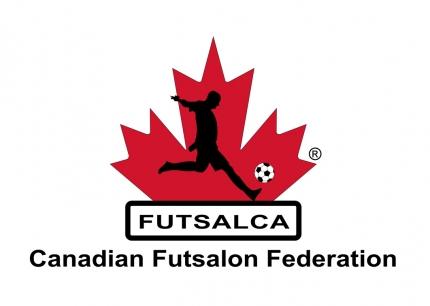 futsalca_logo