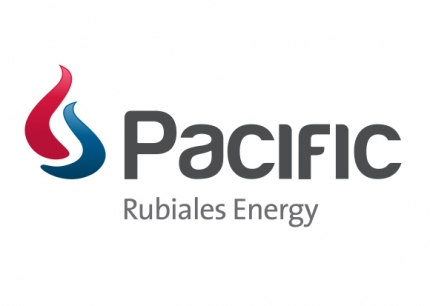 pacific_rubiales